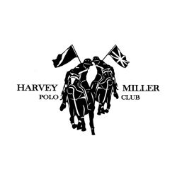POLO CLUB HARVEY MILLER