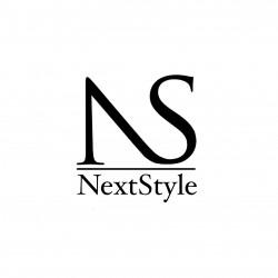 NextStyle