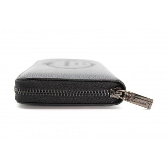 Portafoglio da donna PIERRE CARDIN portamonete borsellino con Zip