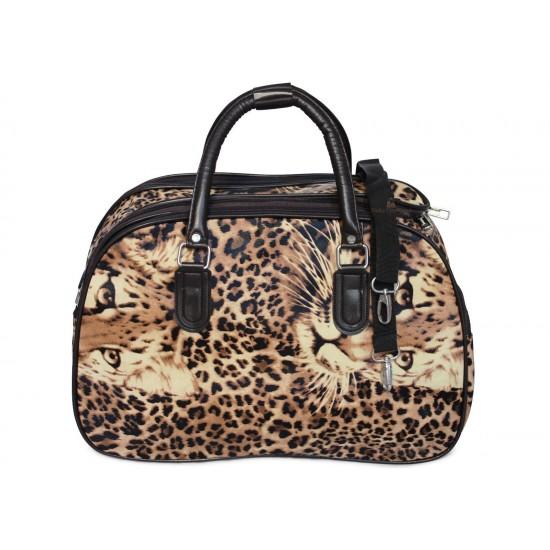 Borsa da Viaggio Tempo Libero Bauletto Bag Piccola Media Grande Con Tracolla Borsoni